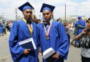Black parents say 'Make UC an Option' for African Americans