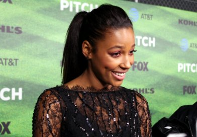 Fox makes the right 'Pitch' with new show