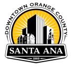 Santa-Ana-City-Logo