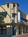 Career College of California, Santa Ana