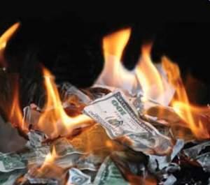 School bond measures waste our money