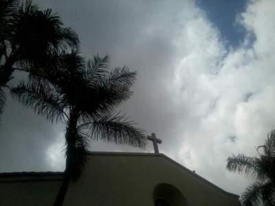 Our Lady del Pilar Church