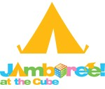 Jamboree at the Cube