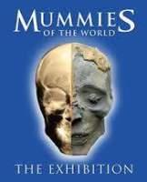 Bowers Mummies of the World (176x217)