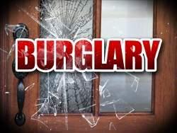 Santa Ana Burglary News (250x188)