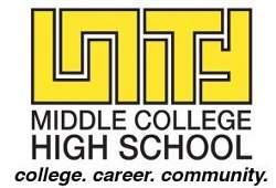 Unity College Middle School Logo (250x170)