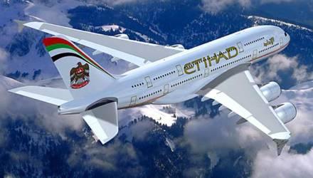 A380 etihad airways1