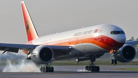 TAAG B772_d2-tee Aero OPO Carlos Seabra