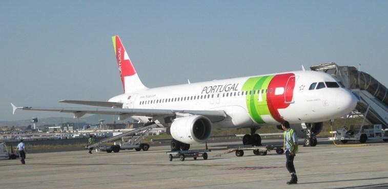 TAP Aero LIS 29MAI09 900pxi