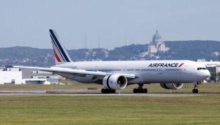 Air France B777-300ER F-GZNG 900px