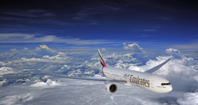 Emirates B777-300ER 800px
