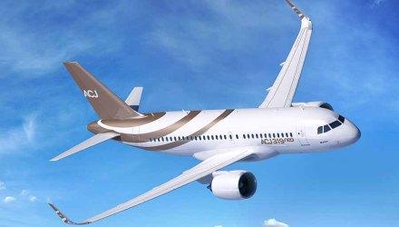 Airbus ACJ319neo_PW 900px