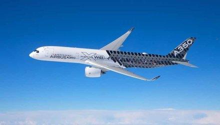 Airbus A350-MSN2-003 900px