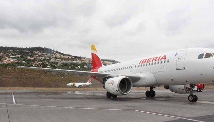 Aero Madeira Iberia_1st 900px