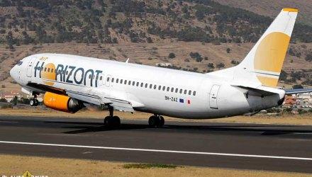 Air_Horizont B737400 9H-ZAZ RuiSousa 900px