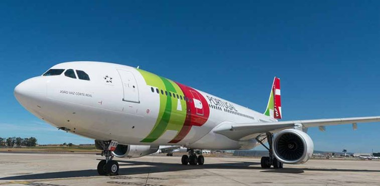 TAP A330-200 CS-TOS 900px