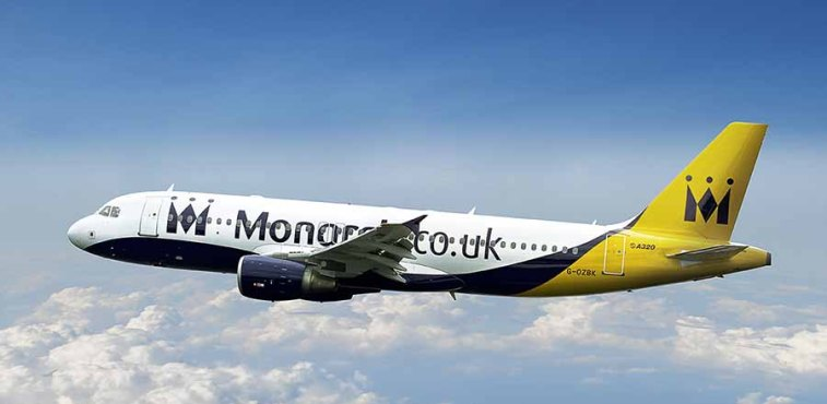 a320-monarch-newcolours_2016-900px