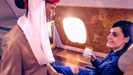 emirates-business-class-800px