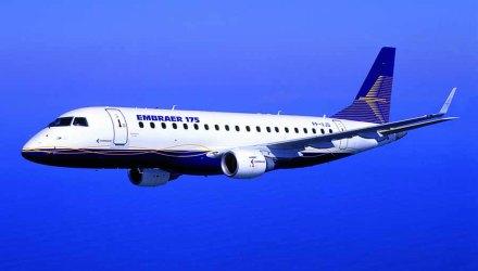 embraer-e175_flying-900px