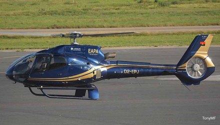 heli-ec-135-d2-epj-tonymf-900px