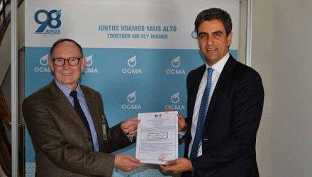 ogma-certificado-fafranca-800px