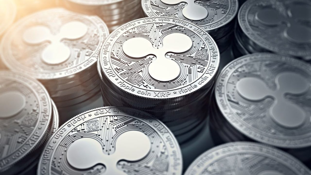Xrp Kaufen Schweiz Xrp Supported For R3 Consortium S New Payment Application