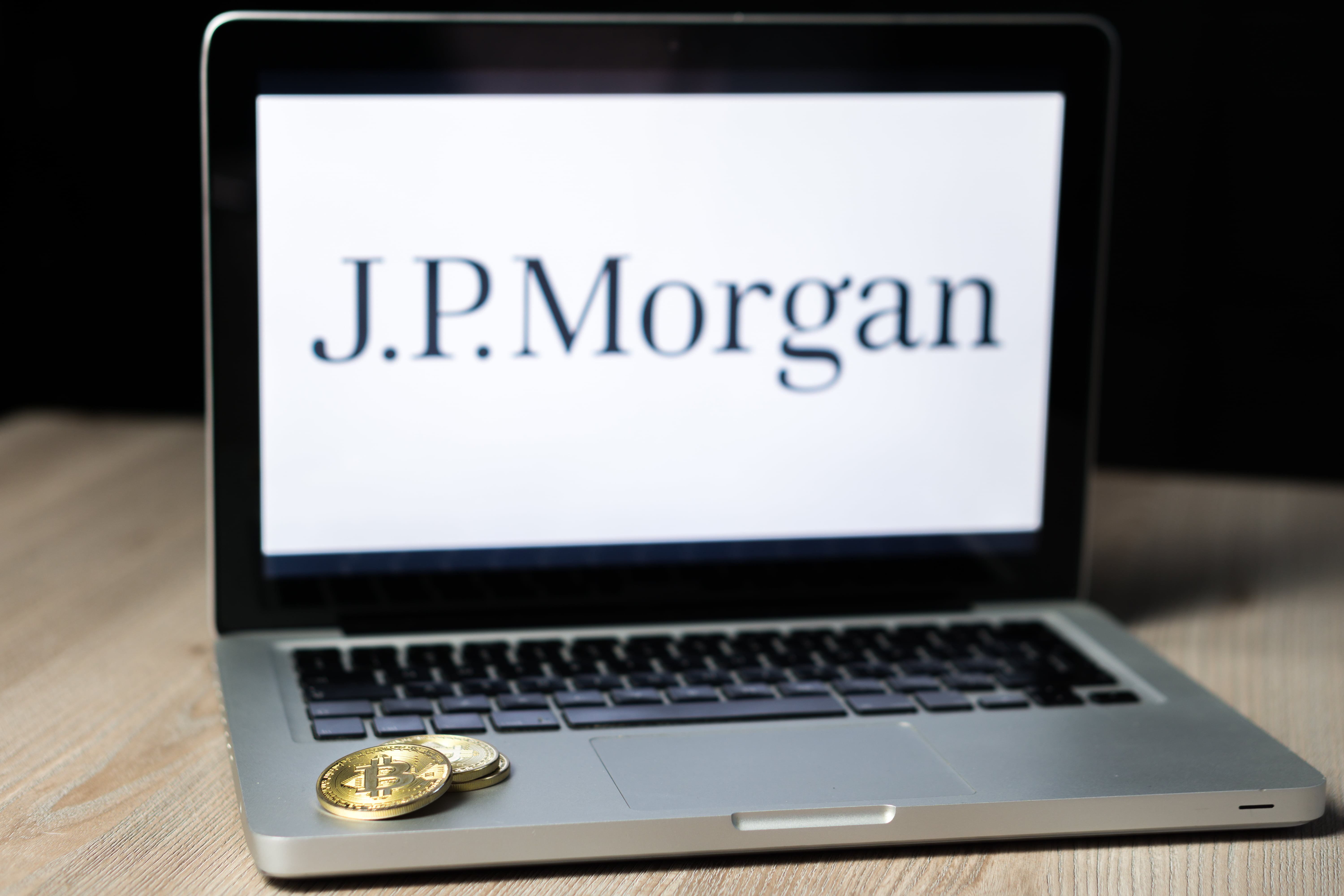 Xrp Kaufen Schweiz Bitcoin And Xrp Beware Industry Reacts To Jp Morgan Jpm