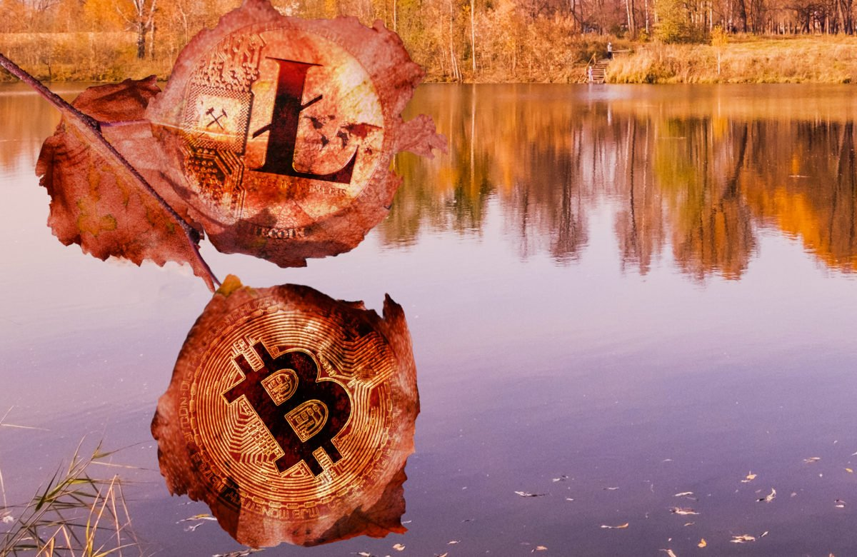 Xrp Kaufen Schweiz Crypto Analyst Don T Expect Altcoin Season Until New