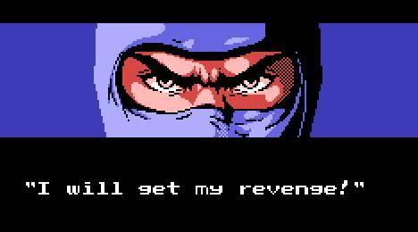 ninja-gaiden-revenge-468x