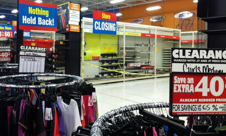 going-out-of-business-sears-kmart-macys-staples-sports-authority