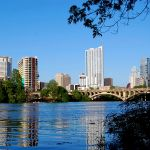 1280px-Austin_Skyline_April_2013