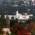 GamesBeat Summit 2017 at Claremont Hotel in Berkeley California