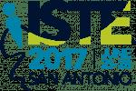 ISTE 2017