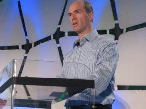 Ben Horowitz, co-founder Andreessen Horowitz, to speak at Startup Grind's 2017 Global Conference