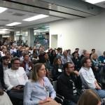 StrictlyVC's INSIDER Series: Silicon Valley's Best-Kept Secret