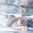 Software Startup Appian Goes Public Raising $75 Million