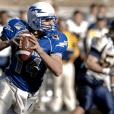 Online Media Startup Chat Sports Raises $1.9 Million