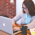 Chicago Online Media Startup Technori Secures New Financing