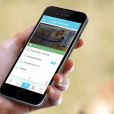 Pet health insurance startup PetDesk Secures $2.1 Million
