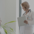 Diabetes management solution company Glooko Brings In $35 Million