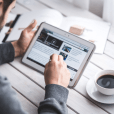 Link management platform Bitly Brings In $63 Million