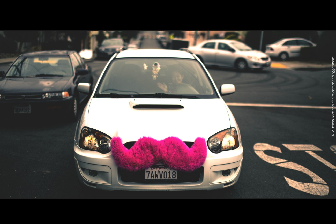 Ride Sharing Giant Lyft Acquires App Growth Platform YesGraph