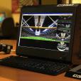 VR Startup C360 Technologies Secures $3.5 Million