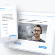 Indeed.com Acquires Job Assessment Tool Interviewed for Undisclosed Sum