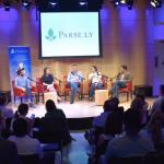 Publisher data analysis platform Parse.ly Secures $6.8 Million