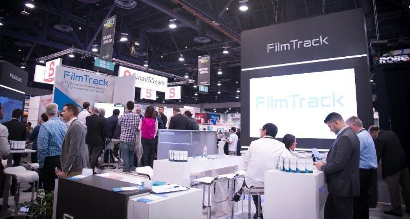Rights management solution company FilmTrack Secures $5.5 Million