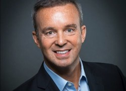 Optanix Names Mike Crest as CEO