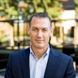 Shiftgig Appoints LinkedIn Executive Wade Burgess As New CEO