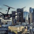 Sensor technology startup Humatics Secures $18 Million