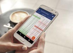 Digital currencies trading platform Luno Brings In $9 Million